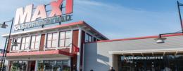 Większa elastyczność w Szwedzkich supermarketach ICA
